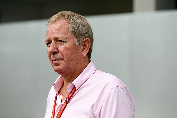 Le Mans Breaking news Brundle, Hoy to contest Le Mans support race