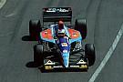 【F1】若い才能を開花させるために、ミナルディのようなチームが必要!?