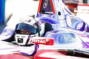 Formula E Son dakika DS Virgin 4. sezon Formula E pilot kadrosunu açıkladı