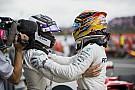 Wolff: Bottas Mercedes'te hayal ettiği aracı sürüyor