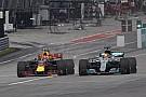 Red Bull: Teríamos batido a Ferrari na pista também