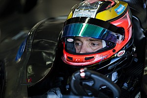Vergne se lleva la primer pole de la temporada en la Fórmula E