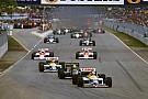 F1 【F1】日本GPイベント続々決定。ウイリアムズ40周年記念デモランも