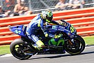 Yamaha conferma: Valentino decide mercoledì se andare ad Aragon