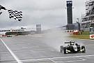 Norris vence abertura da F3 em Nurburgring; Piquet abandona