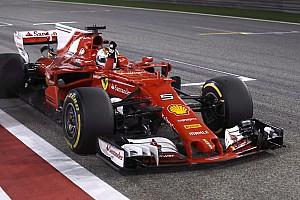 Ferrari: dopo i due successi il team di Maranello torna a parlare