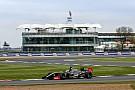 Formula V8 3.5 Fittipaldi concede il bis e centra la pole per Gara 2 a Silverstone