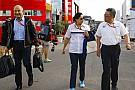 【F1】ホンダ山本MS部長に訊く「日本人ドライバーを起用する可能性」
