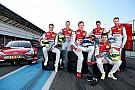 DTM Audi-Fahrer 2018: DTM-Champion Rast ohne Vertrag für nächstes Jahr