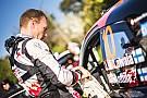 WRC Латвала стал быстрейшим на шейкдауне Ралли Аргентина