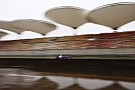 """Sainz: """"Con tal de correr haría siete carreras en un día"""