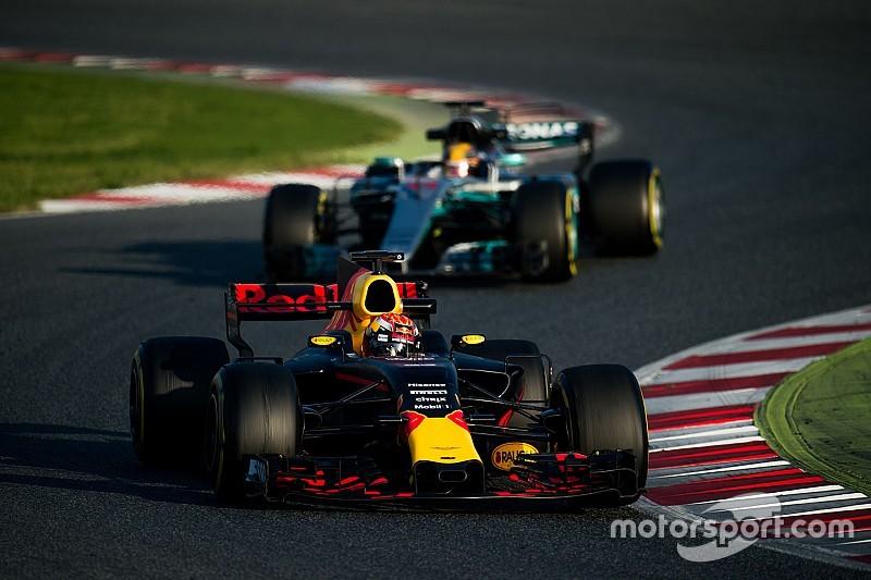 La F1 devrait s'éviter une polémique sur les suspensions à Melbourne