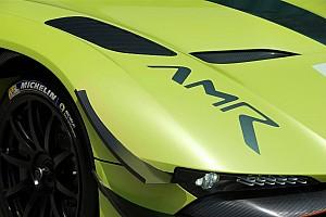 Autó BRÉKING Lehet még durvább az Aston Martin Vulcan?