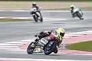 Data dan fakta jelang Moto3 Aragon