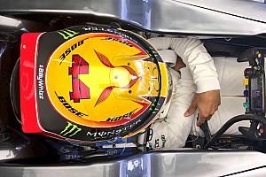 Формула 1 Важливі новини Аварія Монгера