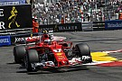 Формула 1 Райкконен: Поул – найкраще місце для старту в Монако