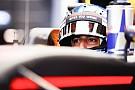 Формула 1 Ріккардо: Ми зробили дурну помилку