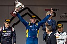 FIA F2 Rowland: