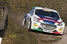 Rally Pirelli: dal titolo nell'italiano Rally alla voglia di tornare nel WRC