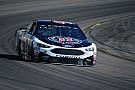 Motorsport.com launches 2017 NASCAR Mailbag