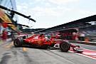 Kepala desainer mesin F1 Ferrari hengkang