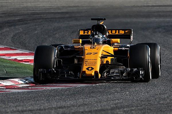 F1 速報ニュース 【F1】ルノー「F1の技術はフォーミュラEとは別でなければならない」