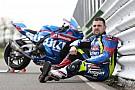 Road racing TT 2017: Michael Dunlop passa al team Bennets Suzuki
