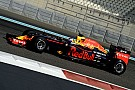 Formula 1 Red Bull can challenge Mercedes if Renault delivers - Horner