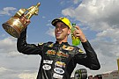 NHRA Will Tonglet earn his second NHRA Pro Stock Motorcycle title?