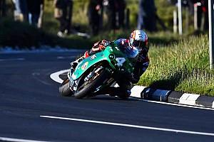 Road racing Comunicati stampa La Paton S1-R  vince al TT con la benzina X-Rider 102 Ottani by Magigas
