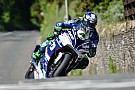Road racing Your one-stop shop for the Isle of Man TT races