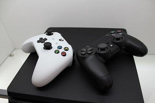 Mégsem lesz olyan egyszerű kiadni PS4-re és Xbox One-ra a next-gen játékokat?