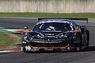 GT Italiano Super GT3-GT3: Venturi-Gai si impongono in Gara 1 a Vallelunga