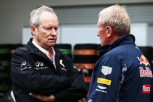 Renault вновь назначила Столла спортивным президентом, хотя два месяца назад объявила о его уходе