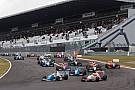 Formula Renault Jadwal lengkap Formula Renault 2.0 Eurocup Nurburgring 2017