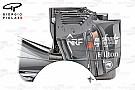В McLaren не станут использовать радикальное заднее крыло в Сильверстоуне