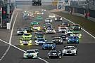 24-Stunden-Rennen am Nürburgring: Zeitplan für Qualifikationsrennen steht