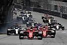 Confira os horários para o GP de Mônaco de Fórmula 1