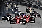 Formule 1 GP in quotes: Alle 20 rijders over de Grand Prix van Monaco