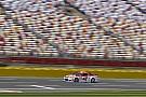 NASCAR Cup Larson toma la pole para el All-Star Race luego de una sanción sobre Kurt Busch