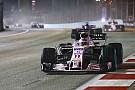 Sergio Perez: Force India war für die F1 2018 meine beste Option