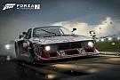 Симрейсинг Forza Motorsport 7 выбрали лучшей спортивной игрой года