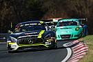 24h Nürburgring 2017: Veranstalter droht mit Strafen bei