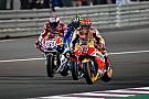 Las pistas del MotoGP 2017 más duras para los frenos