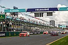 Supercars Supercars Albert Park format set to be announced