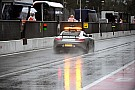 Forma-1 Végig viharos idő lehet a Maláj Nagydíjon: Vettel nagy sansza?