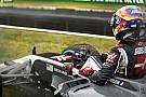 Grosjean szerint nem kellett volna elindítani az időmérőt