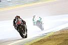 """Viñales: """"Con esta moto es imposible pelear por el título"""""""