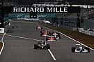 その他 【鈴鹿サウンド・オブ・エンジン】今年もリシャール・ミルが冠スポンサーに