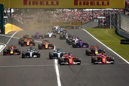 Formula 1 Analiz: Hangi takım hangi sponsordan ne kadar kazanıyor?